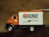 Henery Arms Replica GMC Truck - 1 of 1