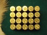 Variety of Cenerfire Ammo - 14 of 14