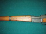 French Mas 7.5x64 millitary rifle. - 5 of 7