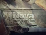 New Benelli Nova 12ga 3 1/2 - 6 of 6