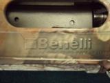 New Benelli Nova 12ga 3 1/2 - 5 of 6
