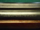 RARE Winchester Model 24 SxS 20ga 2 3/4 - 5 of 6