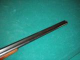 RARE Winchester Model 24 SxS 20ga 2 3/4 - 4 of 6