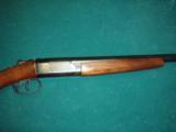 RARE Winchester Model 24 SxS 20ga 2 3/4 - 3 of 6