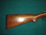 RARE Winchester Model 24 SxS 20ga 2 3/4 - 2 of 6