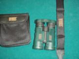 Burris 8x32mmRoof Prism Binocular (NIB) - 1 of 1
