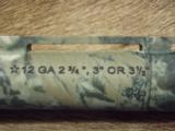 Remington 870 Super Mag 3.5 - 2 of 3