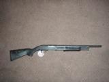 Rock Island Arms M5 tactical 12ga 3 - 1 of 7