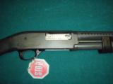 Rock Island Arms M5 tactical 12ga 3 - 3 of 7