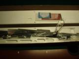 Rock Island Arms M5 tactical 12ga 3 - 7 of 7