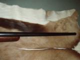 Savage 220 20ga single shot shotgun - 3 of 4