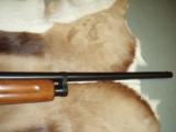Sears Model 20 12ga 2 3/4 - 4 of 5