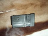 223 AR-15 20RND Magazines - 2 of 3