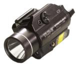 StreamLight TLR-2 w/Laser