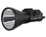 Stream Light TLR-1 White LED - 1 of 1