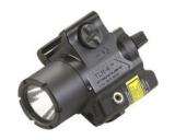 StreamLight TLR-4 LED w/ Laser - 1 of 1