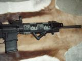 Rock River Arms LAR-15 .223 cal assult rifle - 5 of 9