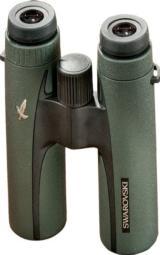 Swarovski 8x30 binoculars
