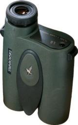 Swarovski 8x30 laser range finder - 1 of 1