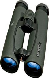 Swarovski EL Swarovision Binoculars 8.5x42