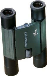 Swarovski Pocket Binocular 8x20 - 1 of 1