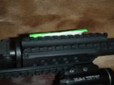 SAIGA AK47 QUAD RAILS - 3 of 3