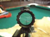 famous maker 3x9x26 lighted scope - 3 of 6