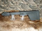 SGM tactical Telescopeing AK47 stock - 2 of 5