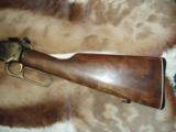 Marlin 39A golden Mountee 22cal LR Lever Action Rifle - 2 of 8