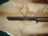 Marlin 39A golden Mountee 22cal LR Lever Action Rifle - 5 of 8