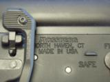 Mossberg AR15 223CAL Assult Rifle - 8 of 9