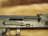 Feg AMD-65 7.62x39mm AK-47 - 5 of 7