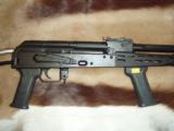 Feg AMD-65 7.62x39mm AK-47 - 3 of 7