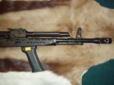 Feg AMD-65 7.62x39mm AK-47 - 4 of 7