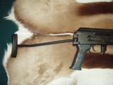 Feg AMD-65 7.62x39mm AK-47 - 2 of 7