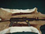Feg AMD-65 7.62x39mm AK-47 - 1 of 7