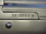 Feg AMD-65 7.62x39mm AK-47 - 6 of 7