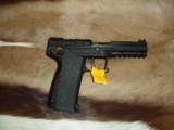Keltec PMR30 22MAG Pistol - 2 of 5