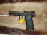 Keltec PMR30 22MAG Pistol - 1 of 5
