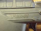 Keltec PMR30 22MAG Pistol - 5 of 5