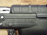 Keltec PMR30 22MAG Pistol - 4 of 5