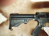 DPMS Panther Oracle a-15 223 Assult Rifle - 2 of 7