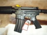 DPMS Panther Oracle a-15 223 Assult Rifle - 6 of 7