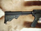 DPMS Panther A-15 223cal Assult rifle - 4 of 7