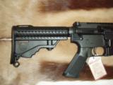 DPMS Panther A-15 223cal Assult rifle - 3 of 7