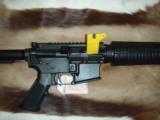 DPMS Panther A-15 223cal Assult rifle - 5 of 7