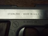 OMC 380CAL Pocket Pistol - 3 of 3