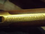 Winchester 94 Golden Spike 30-30 Lever Action Rifle - 4 of 8