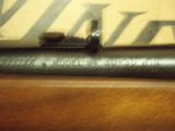 Winchester 94 Golden Spike 30-30 Lever Action Rifle - 7 of 8