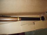 Winchester 94 Golden Spike 30-30 Lever Action Rifle - 5 of 8